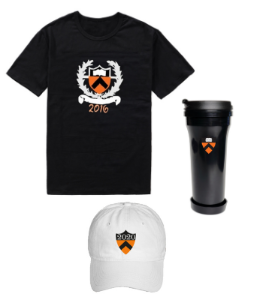 Visit Tiger Gear Agency