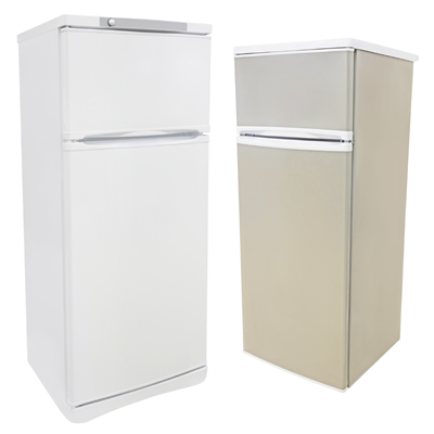 Refrigerator - Large: Year rental