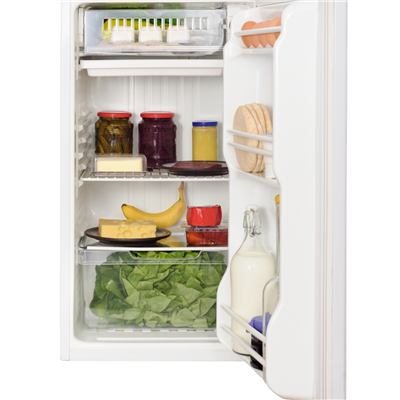 Refrigerator - Medium: Year Rental