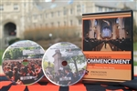 Princeton University Graduation DVD - Class of 2018