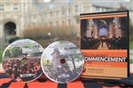 Princeton University Graduation DVD - Class of 2019